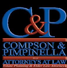 Compson & Pimpinella